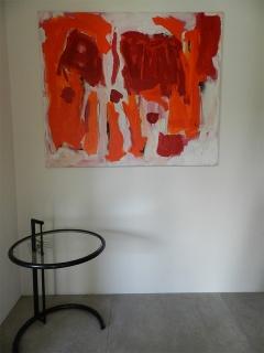 030A - Twin Orange