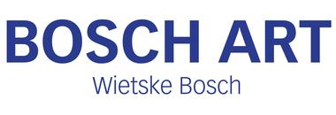 Bosch Art